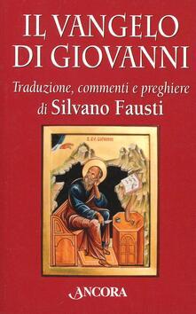 Il Vangelo di Giovanni.pdf