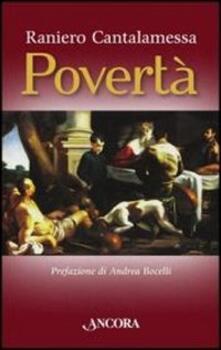 Povertà.pdf