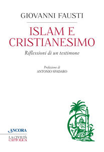 Islam e cristianesimo