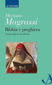 Voluntariadobaleares2014.es Bibbia e preghiera Image