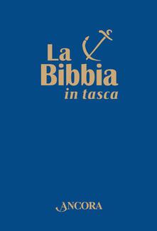 La Bibbia in tasca.pdf