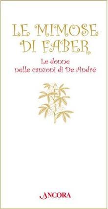Le mimose di Faber.pdf