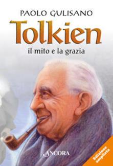 Fondazionesergioperlamusica.it Tolkien: il mito e la grazia Image