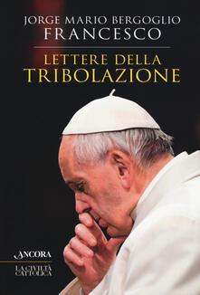 Lettere della tribolazione.pdf