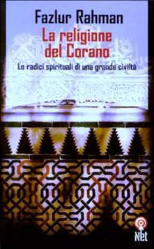 Writersfactory.it La religione del Corano Image