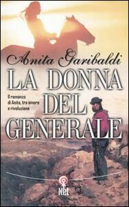 La donna del generale