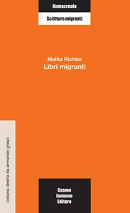 Libri migranti