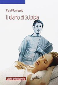 Il diario di Sulpicia