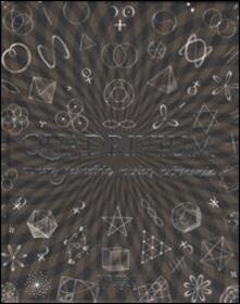 Writersfactory.it Quadrivium. Numero, geometria, musica, astronomia Image