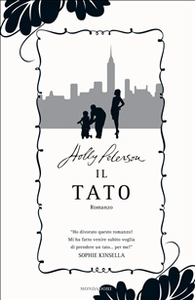 Ebook tato Peterson, Holly
