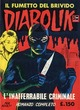 Diabolik 2. L'inafferrabile criminale