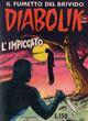 Diabolik. Vol. 10