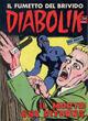 Diabolik. Vol. 13