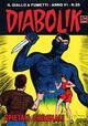 Diabolik. Vol. 101