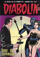 Diabolik. Vol. 103