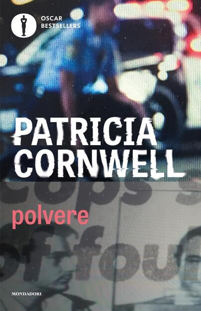 Patricia Cornwell Polvere Epub