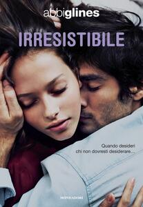 https://ilraccontofantastico.blogspot.it/2017/09/recensione-irresistibile-di-abbi-glines.html#comment-form