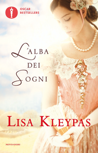 Ebook alba dei sogni Kleypas, Lisa