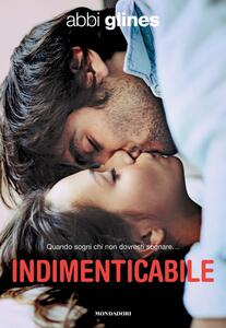 https://ilraccontofantastico.blogspot.it/2017/09/recensione-insuperabile-di-abbi-glines.html#comment-form