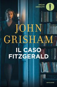Ebook caso Fitzgerald Grisham, John