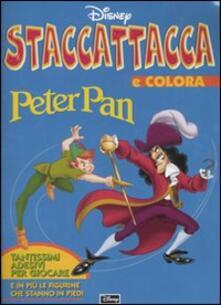 Equilibrifestival.it Peter Pan. Ediz. illustrata Image