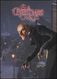 A Christmas Carol. Ediz. illustrata