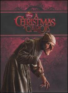 A Christmas Carol. Ediz. illustrata