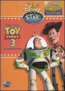 Toy Story 3. La grande fuga. Ediz. illustrata.pdf