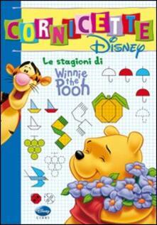 Winnie the Pooh. Ediz. illustrata.pdf