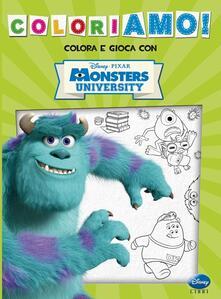 Monsters University. Coloriamo!.pdf
