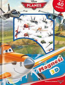 Festivalpatudocanario.es Planes. Con magneti Image