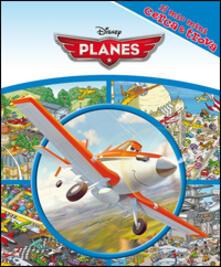 Ipabsantonioabatetrino.it Planes. Il mio mini cerca & trova Image