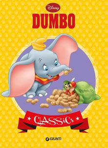 Antondemarirreguera.es Dumbo Image