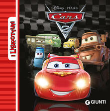 Rallydeicolliscaligeri.it Cars 2. Ediz. illustrata Image