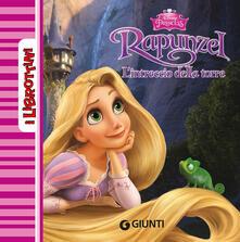 Lpgcsostenible.es Rapunzel. L'intreccio della torre Image