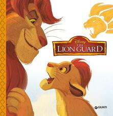 Festivalshakespeare.it The lion guard Image