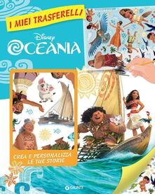 Oceania. I miei trasferelli.pdf