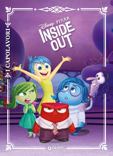 Inside out.pdf