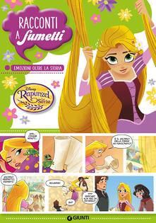 Rapunzel. Emozioni oltre la storia.pdf