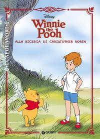 Winnie the Pooh alla ricerca di Christopher Robin - - wuz.it