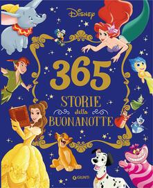 Premioquesti.it 365 storie della buonanotte. Ediz. a colori Image