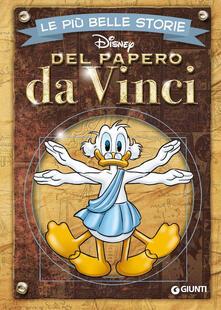 Le più belle storie del Papero da Vinci.pdf