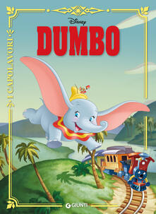 Secchiarapita.it Dumbo Image