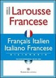 Larousse Francese. F