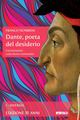 Dante, poeta del des