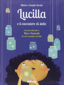 Ascotcamogli.it Lucilla e il cacciatore di stelle Image