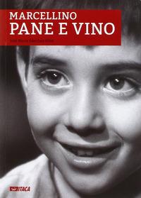Marcellino pane e vino - Sánchez Silva José M. - wuz.it