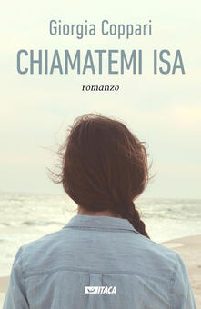 Lpgcsostenible.es Chiamatemi Isa Image