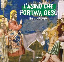 L asino che portava Gesù.pdf