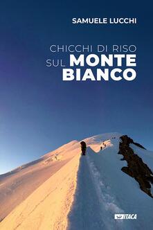 Chicchi di riso sul Monte Bianco.pdf